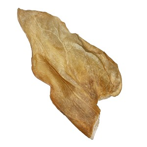 Cow Ear, 100 Count Box