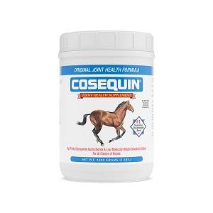 Cosequin Equine Powder, 1400 g