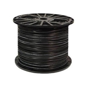 PSUSA Boundary Kit 1000' 14 Gauge Solid Core Wire