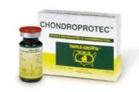 Rx Chondroprotec 1000mg x 10 ml